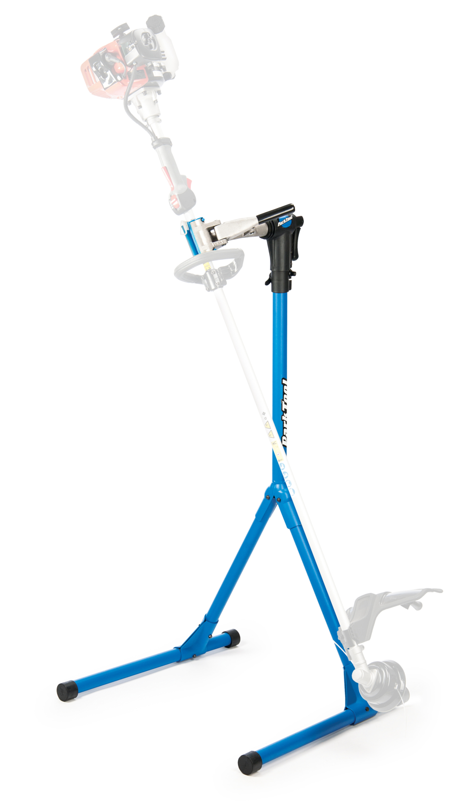 Standard Portable Floor Stand Park Tool Trimmer